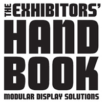 The Exhibitors' Handbook Modular Displays